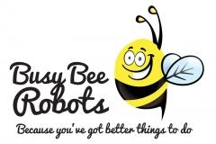 Busy-Bee-Robots LOGO.ai