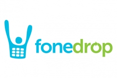 fonedrop-logo