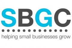 sbgc-800