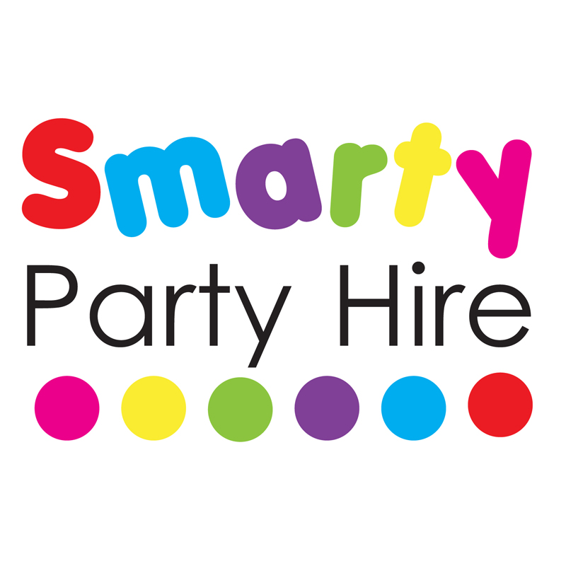 smartyparty-800