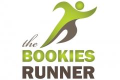 800-bookies