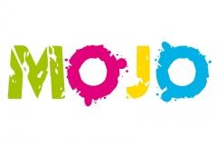 MOJO-logo(silver)