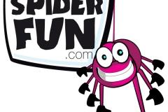 spiderfun-800
