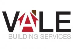 Vale-Building-Services-Logo.ai